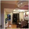可信赖的福州艺术厂家就是家概念装饰——怎么买硅藻泥