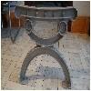 规模的压铸铝椅腿经销商