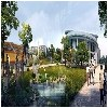 园区规划设计格是多少园区规划机构