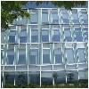为您推荐杭州祥捷玻璃品质好的U型玻璃绿玻——杭州u型玻璃