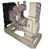 康明斯柴油发机组哪家实惠,郑州艾沃瑞机提供专业的康明斯柴油发机组