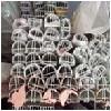 河南净化铝材哪有卖净化铝材的请咨询郑州华中净化厂