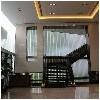 杭州地区品质好的U型玻璃绿玻