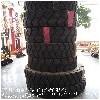 青州叉车轮胎批发@青州好的叉车轮胎&潍坊叉车轮胎批发