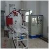 华苏工业炉提供好的油淬真空炉_常州真空炉