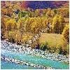 康巴映像越野提供优质青海川藏线旅游服务_民俗文化