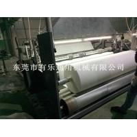 纸张分切机 无纺布/无尘纸分切机 保护膜/分切机厂家