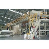 多功能涂布机 不干胶涂布机 保护膜涂布机厂家