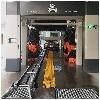 上海市好的龙门洗车机供应:实惠的自动洗车机