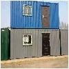 本溪专业的集装箱、集装箱厂家哪里买——辽宁省集装箱拆除
