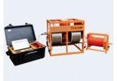 超声成孔检测仪 桩基成孔检测仪