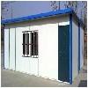 集装箱房安装设计专业供货商,河南集装箱房