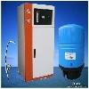 社区售水机怎么样?售水机社区售水机厂家济南环绿商贸有限公司