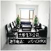 哈尔滨保险鉴定,财产险全责鉴定,保险公估,通鉴定