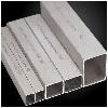 重庆供应鹏程不锈钢方管——供应温州优质不锈钢方管