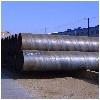 螺旋钢管_品质|螺旋钢管批售