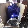 船用自吸油泵专业供应商
