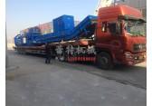 山东宁津打包机械厂