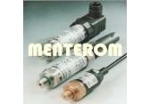防压力传感器、防型压力变送器