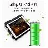 惠州苹果ipad9.7英寸二合一蓝牙音箱,认准惠州九洲商云信息科技:超重低音蓝牙音响