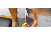 西安实木家具维修-西安木门维修-西安地板维修桌椅维修