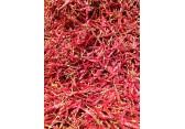 印度S17干红辣椒产地直供
