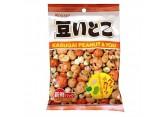 广州食品进口报关公司