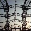 钢结构专业公司