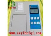 北京全项目养分速测仪YBQ-QE1厂家热卖
