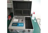 上海土壤肥料养分速测仪BQ-TF1 热卖产品