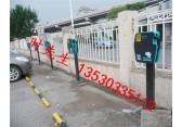 深圳酒店汽车充电桩哪里找 停车场装充电桩