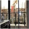 厦门哪家生产的铝护栏可靠|铝护栏专卖店厦门市精固建材有限公司