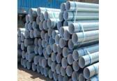 供兰州钢塑复合管和甘肃钢塑管报价