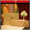 淳地经贸专业的云南白红瑞徕经销商——滇红茶礼盒