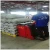 重庆市销量好的重庆装卸公司推荐