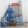 宏旗建机供应上等混凝土拌合站——鄂尔多斯砼搅拌机