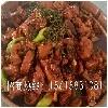 正宗花椒鸡加盟,选择一流的花椒鸡加盟,就来天香花椒鸡