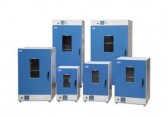 电热鼓风干燥箱,电热恒温鼓风干燥箱