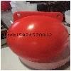 买销量好的水库警示浮球,远创容是您优先的选择|划算的直径30150水库警示浮球赛道防撞浮体河道清淤隔离浮球