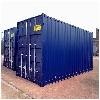 火热供销浙江比高的集装箱集装箱作用