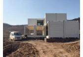 集装箱活动房厂家供应冷藏集装箱 标准/特种集装箱