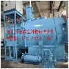 苏州位合理的工业炉哪里买上海真空炉厂家