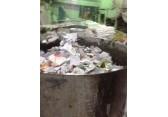 上海有几家文件纸销毁处理:182 1775 1839监督销毁
