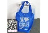 花都购物袋『要印LOGO购物袋』总而方之就是要订购物袋