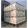 福建哪里有供应专业的玻璃钢水箱,玻璃钢水箱供销