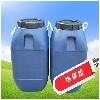 【New品上市!】青州糊盒胶【青州水糊盒胶】日月新