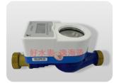 四川智能水表厂专业从事水表研发、生产和销售的公司。