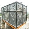 名声好的镀锌水箱供应商,当选源美不锈钢水箱|许昌镀锌水箱格