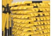 交通设施生产厂家供应圆管马路护栏 M型道路护栏公路交通设施