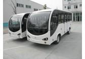 供应南京电动观光车